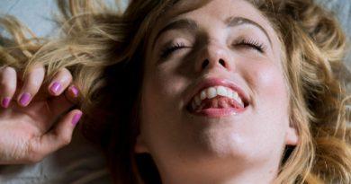 Despre ejaculare feminina – ejaculam din nou!
